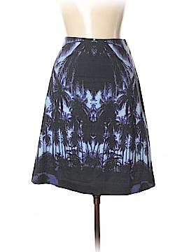 Joe Fresh Casual Skirt Size 8