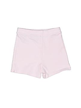 Moonbeams Shorts Size 6-9 mo