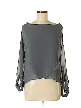 ASOS Long Sleeve Blouse Size 6