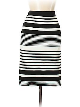 Trina Turk Casual Skirt Size XL