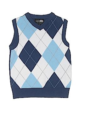 The Children's Place Sweater Vest Size S (Kids)