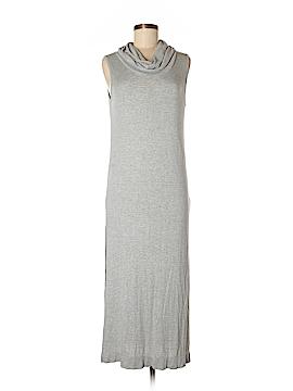 T.la Casual Dress Size S