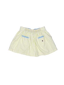 Tommy Hilfiger Skirt Size 12-18 mo