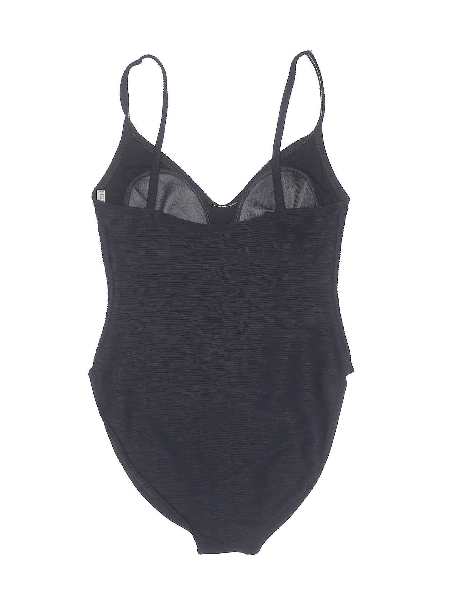 One Anne Swimsuit Klein Piece Boutique qa0w1Xw