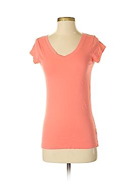 LA Made Short Sleeve T-Shirt Size S
