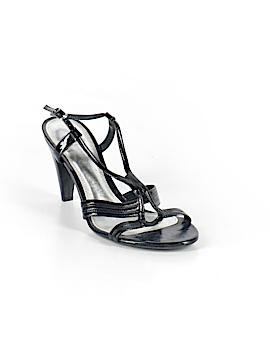 Gianni Bini Heels Size 8 1/2