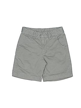 Baby Gap Khaki Shorts Size 5 YEARS