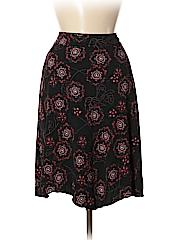 Ann Taylor LOFT Women Casual Skirt Size XS (Petite)