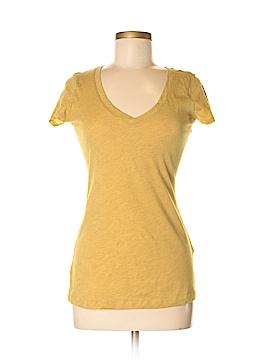 Garage Short Sleeve T-Shirt Size M