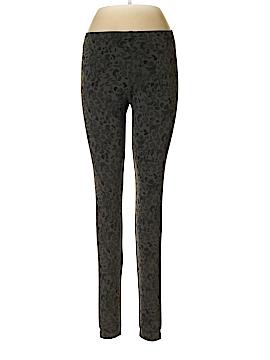 CAbi Leggings Size S