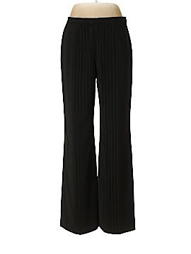 Collections for Le Suit Dress Pants Size 10