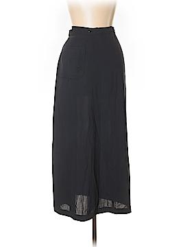 Shirin Guild Casual Skirt Size L