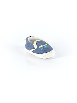 BabyGear Sneakers Size 6-9 mo