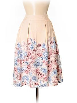 Dalia Casual Skirt Size 6