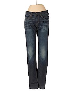 Rag & Bone Jeans 23 Waist