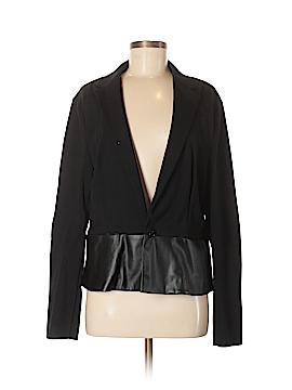 DKNYC Jacket Size XL