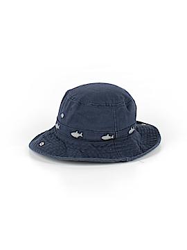 Carter's Sun Hat Size 2T - 4T