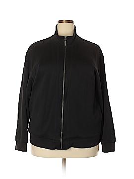 Calvin Klein Jacket Size XXL