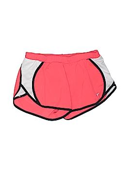 Old Navy - Maternity Athletic Shorts Size XS (Maternity)