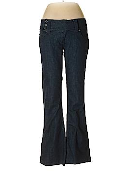 YMI Jeans Size 8