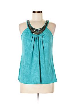 B.wear Sleeveless Top Size L