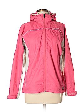 Storm Jacket Size XS