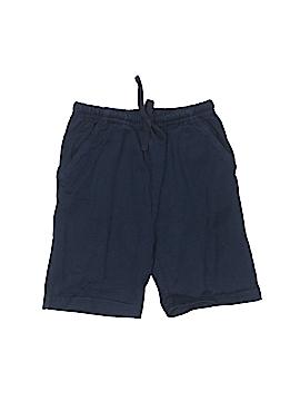 JoJo Maman Bebe Shorts Size 12-18 mo