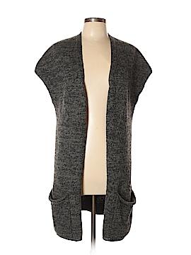 J Brand Wool Cardigan Size S