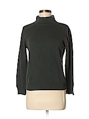 Preston & York Women Cashmere Pullover Sweater Size S