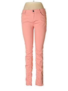 Iris Jeans Jeans Size 9