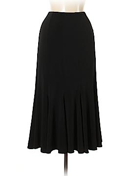 Joseph Ribkoff Casual Skirt Size 10