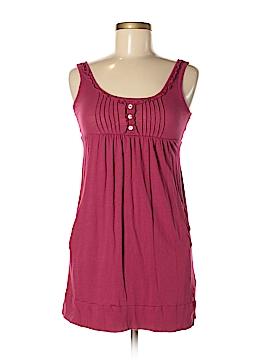 Aerie Casual Dress Size XXS