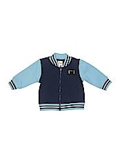 Gymboree Boys Jacket Size 3-6 mo