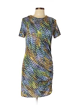 Wren Casual Dress Size L