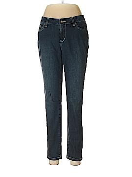 Boston Proper Jeans Size 6