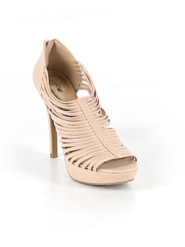 Apt. 9 Heels Size 7