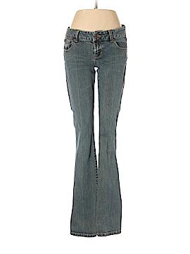 Seven7 Jeans 29 Waist