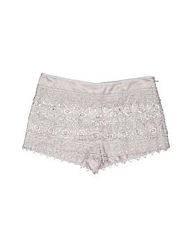 Sans Souci Dressy Shorts Size M