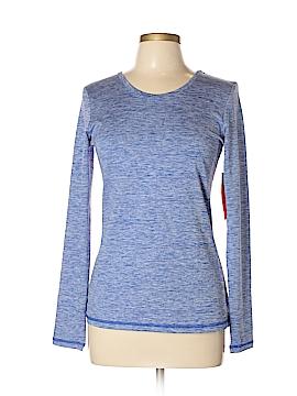 Rip Curl Active T-Shirt Size L