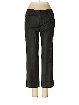 Bebe Wool Pants Size 0