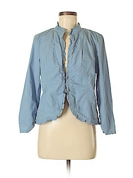 Ann Taylor LOFT Outlet Jacket Size M