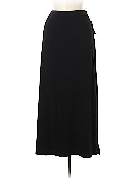 Herman Geist Casual Skirt Size 16