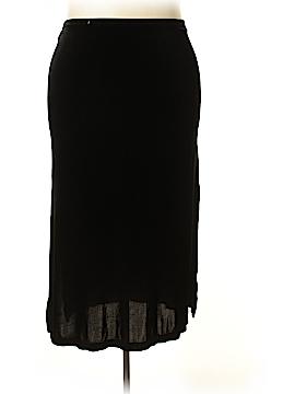 Ronni Nicole II Casual Skirt Size XXL (Plus)