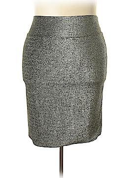 Bisou Bisou Formal Skirt Size 2X (Plus)