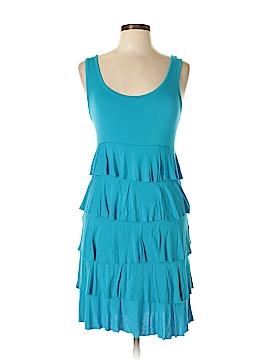 Spense Casual Dress Size L (Petite)