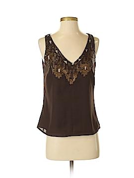 Lauren by Ralph Lauren Sleeveless Blouse Size 4