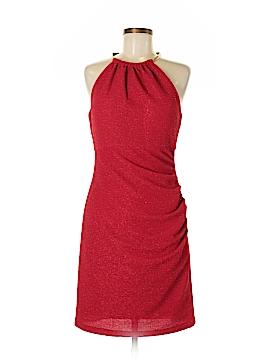 Eliza J Cocktail Dress Size 8