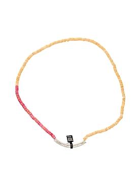 2 Chix Necklace One Size (Maternity)