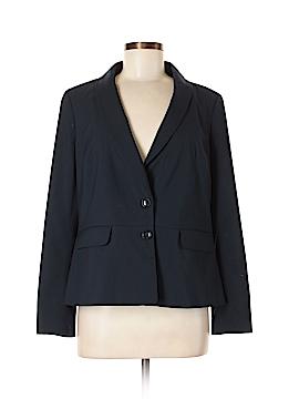 Ann Taylor LOFT Outlet Blazer Size 14 (Petite)