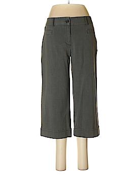 Courtenay Dress Pants Size 6